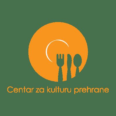 Centar za kulturu prehrane
