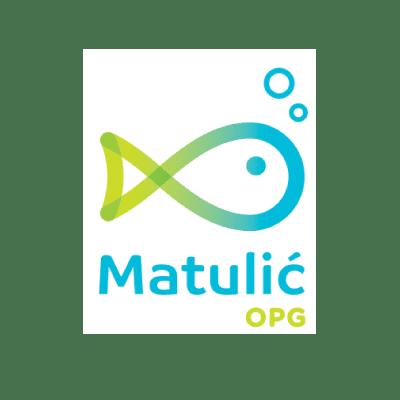 OPG Matulić