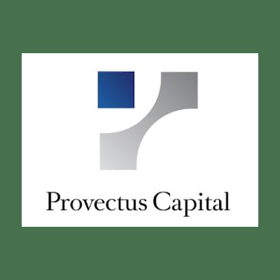 Provectus Capital