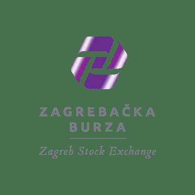 Zagrebačka burza